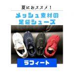 image_6483441_20.JPG