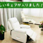 image_72192707_5.JPG